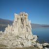 Mono Lake Tour 9-24-2009