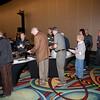 Hans Doe Forum Breakfast, Friday Dec. 2, 2011