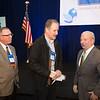ACWA's Hans Doe Past Presidents' Breakfast in Partnership with ACWA/JPIA