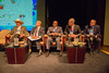 """Town Hall Meeting:  """"The Ripple Effects of Drought."""""""