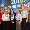 ACWA 2015 Fall Conference