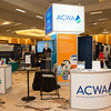 "ACWA 2016 Fall Conference & Exhibition ""Bringing Water Together"""