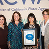 """ACWA 2016 Fall Conference & Exhibition """"Bringing Water Together"""""""