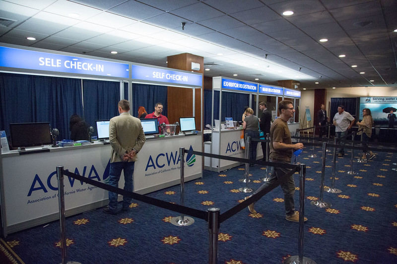 ACWA Registration