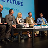 Statewide Issue Forum: A Conversation: What Would Farmers like Californians to Know about Farming?