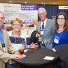 Exhibit Hall Hosted Reception