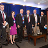 Hans Doe Past Presidents' Breakfast in Partnership with ACWA/JPIA  After Trump's First 100 Days, What's in Store for the Next 100?