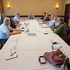 Membership Committee business meeting.