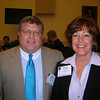 ACWA (Association of California Water Agencies) DC Conference 2002