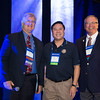 """Fall 2017 ACWA Conference & Exhibition """"CA Water Strong"""""""