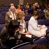 Spring 09 Sacramento Convention