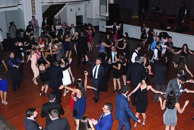 ACYOA 70th Anniversary Alumni Gala, May 29, 2016