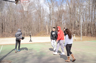 2017 ACYOA Juniors New England Retreat March 3-5 (Lakeside, CT)