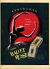 1949 ATKINSONS Ballet Russe fragrance Argentine bis