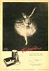 1947 DANA Todavia fragrance Spain (Mujer)