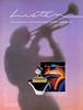 1989 ALPERT Listen fragrance: US