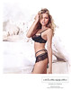 2012 INTIMISSIMI lingerie Italy (Amica) featuring Tanya Mityushina