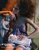 2009 TOSCA BLU handbags Spain (Vogue)