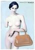 2001 FRANCESCO BIASIA handbags Spain (Hola)