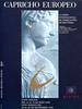 1990 SEBIME bijouterie trade fair Spain (Elle)