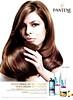 2011 PANTENE hair care US (Cosmopolitan) featuring Eva Mendes