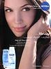 2011 NIVEA cosmetics UAE (Sayidaty)