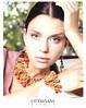 2012 OTTAVIANI jewellery Italy (Elle)