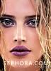 2000 SEPHORA perfumery stores: US <br /> featuring Estella Warren
