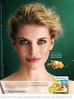 2011 WEIGHT WATCHERS diet food France (Biba)
