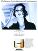 1991 MARBERT cosmetics Italy (Donna)