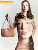 2001 LAMARTHE handbags Spain (Vogue)