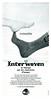 1967 INTERWOVEN socks France (Elle)
