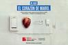 2014 MOBILE WORLD CAPITAL smartphone congress: Spain (El País Semanal)