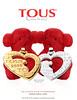2006 TOUS jewellers Spain (La Vanguardia Mgazine)