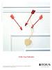 2012 TOUS jewellers Spain (Elle)