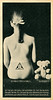 1965 JIL underwear France (Elle)