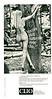 1970 CLYO pantyhose France (Elle)