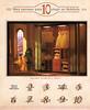 1995 MOBILEFFE furniture Spain (Nuevo Estilo)