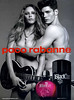 2010 PACO RABANNE Black XS fagrances Spain (BodyBell magazine)