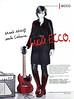 2008 ECCO footwear Russia (Good Housekeeping)