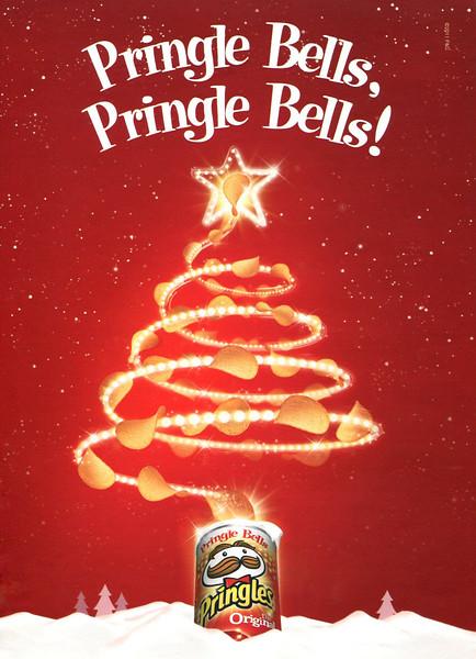 2011 PRINGLES fries US (Cosmopolitan)