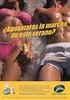 2001 PLÁTANOS DE CANARIAS (CANARY BANANAS) Spain (Pronto)