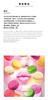 2016 FAUCHON gourmet food: Hong Kong