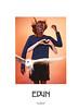 2012 EDUN clothing US (Vogue)