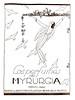 1923 MYRURGIA Perfumes: Spain