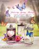 2014 FRANCK OLIVIER fragrances (Passion Extreme - Nature - Miss) Hong Kong
