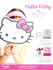2008 KOTO Hello Kitty fragrance: France