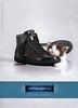 2012 STONEFLY footwear Spain (SModa)