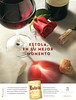 2015 ESTOLA redd wine Spain (El País Semanal)