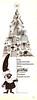 1959 PERLON synthetic fibers Germany (half page Film & Frau)